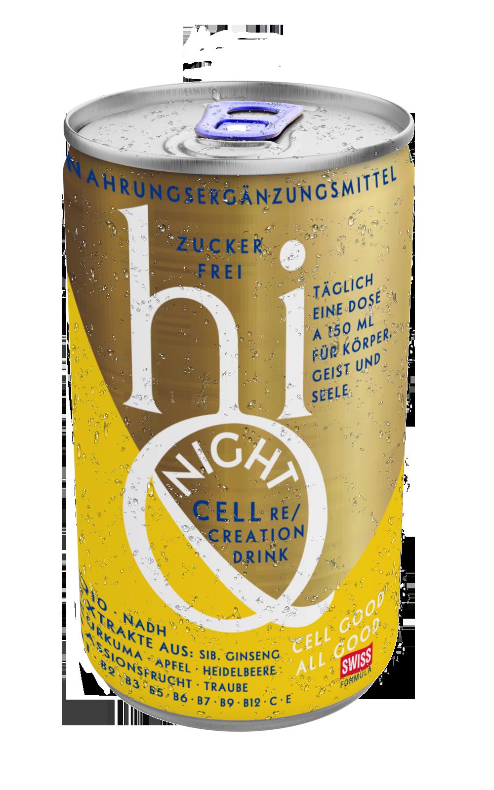 hiq-night-drink-produktbild-1